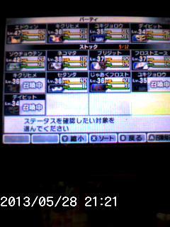 130528_2121~001.jpg